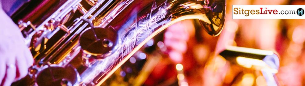 h-Jazz-Band-sitges-live