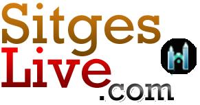 Sitges Live : SitgesLive.com : Live Acts & Entertainment in Sitges & Barcelona : Actes en viu i espectacles : Actos en vivo y espectáculos