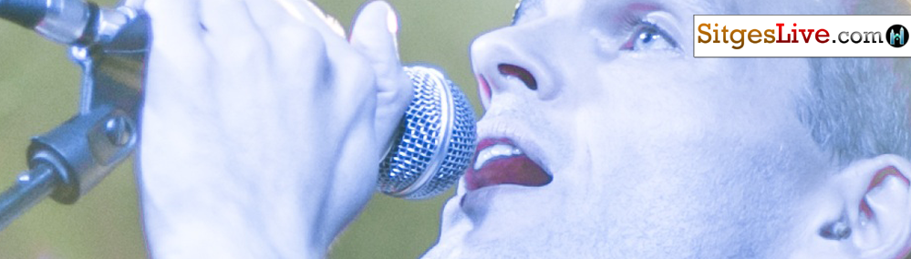 h-Solo-Male-Singer-sitges