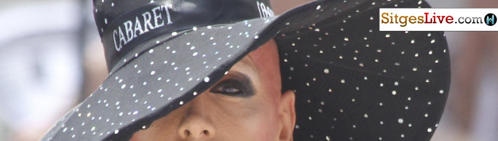 h-drag-cabaret-barcelona-sitges